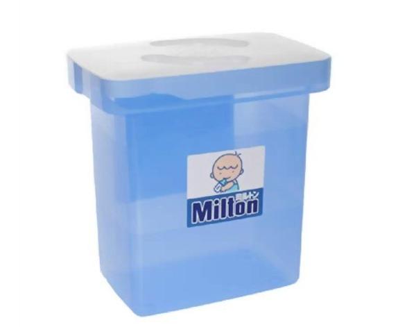 milton_kesu