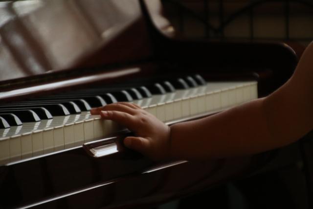 ヤマハ音楽教室のデメリット