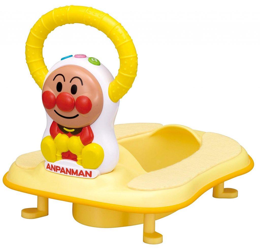 トイレトレーニング補助便座オマル